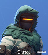 Fortnite_Zenit_Skin_Visor_Orange_Farben