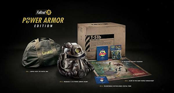 Fallout_76_power_armor_edition