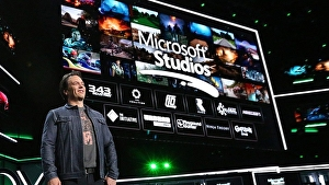 Phil Spencer parla dei successi ottenuti da Xbox nel 2018 e