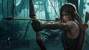 Shadow of the Tomb Raider: disponibile il secondo DLC ""