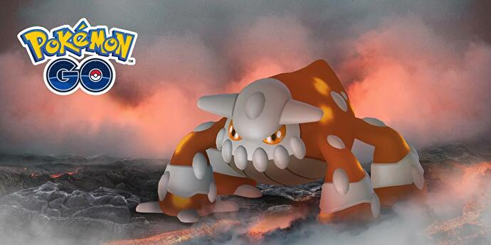 pokemon_go_legendary_heatran