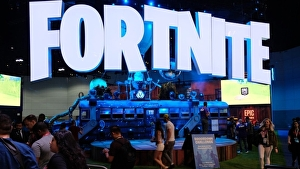 La sufficienza di Epic Games danneggia Fortnite come esport
