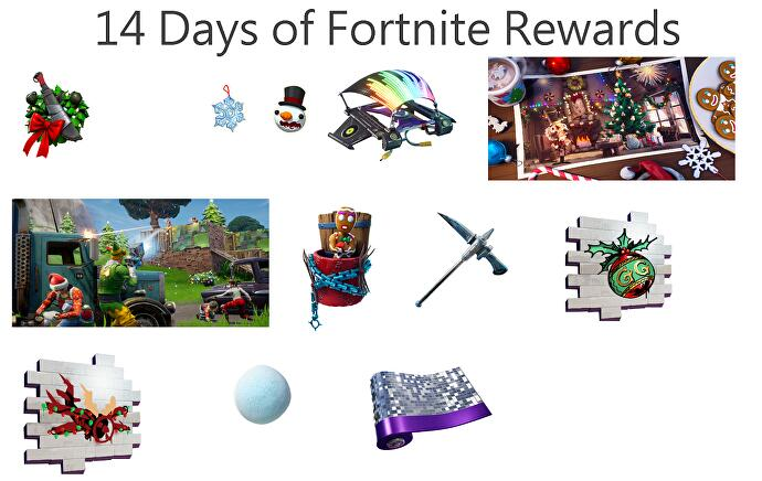 14_days_of_fortnite_rewards
