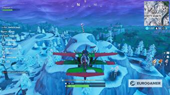 fortnite_giant_candy_cane_locations_2