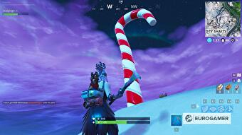 fortnite_giant_candy_cane_locations_3