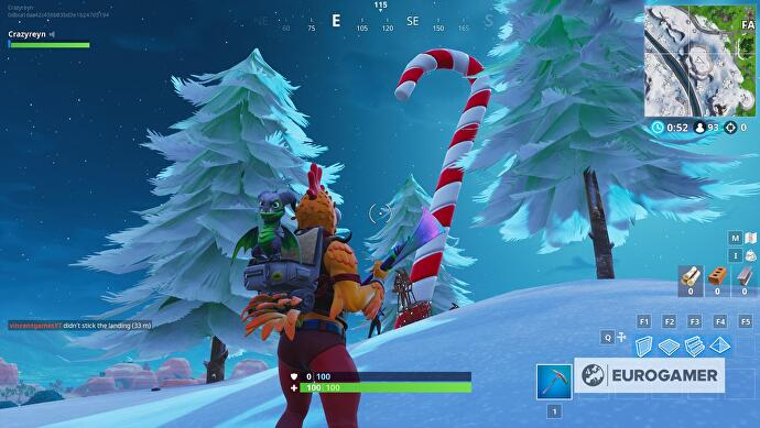 fortnite_giant_candy_cane_locations_5
