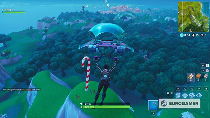 fortnite_giant_candy_cane_locations_6