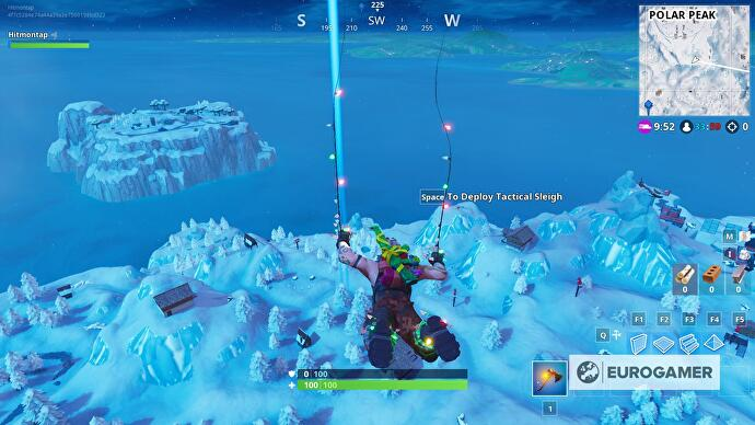 fortnite_ski_lodges_2