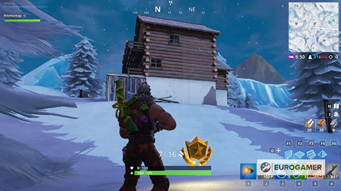 fortnite_ski_lodges_4