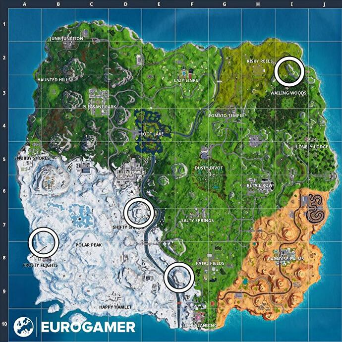 fortnite_giant_candy_cane_locations