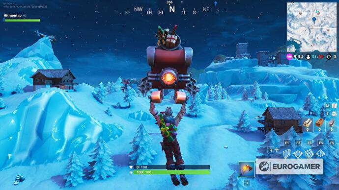fortnite_ski_lodges_1