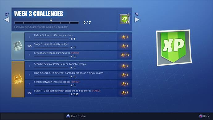 fortnite_season_7_week_3_challenges