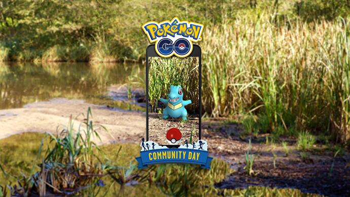 pokemon_go_community_day_totodile_1