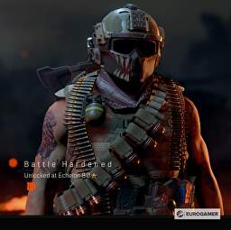 black_ops_character_unlocks___10_