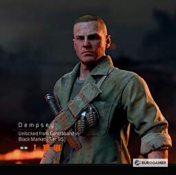 black_ops_character_unlocks___12_