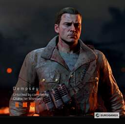 black_ops_character_unlocks___14_