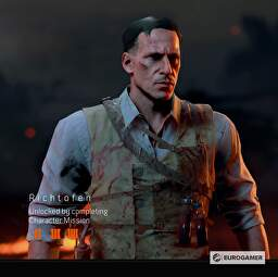 black_ops_character_unlocks___16_