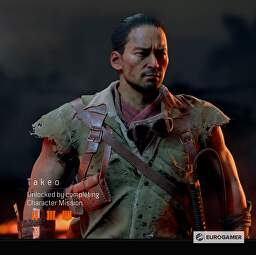 black_ops_character_unlocks___17_