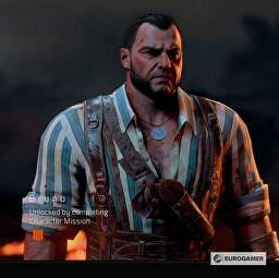 black_ops_character_unlocks___18_