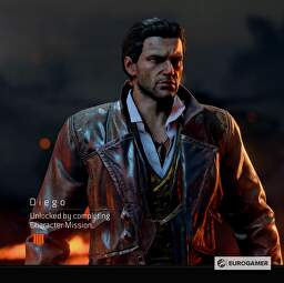 black_ops_character_unlocks___19_
