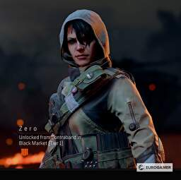 black_ops_character_unlocks___1_
