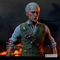 black_ops_character_unlocks___21_