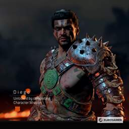black_ops_character_unlocks___23_