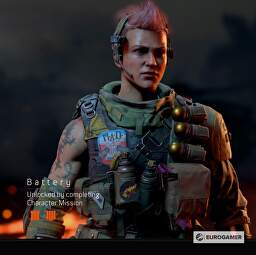 black_ops_character_unlocks___27_