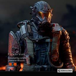 521593bb717 Black Ops 4 Blackout character mission unlocks explained • Eurogamer.net
