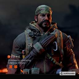 black_ops_character_unlocks___29_