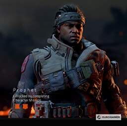 black_ops_character_unlocks___30_