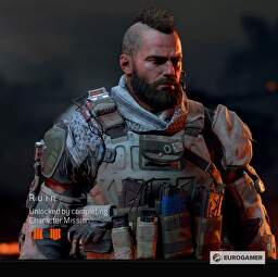 black_ops_character_unlocks___31_