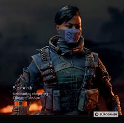 black_ops_character_unlocks___32_