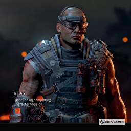 black_ops_character_unlocks___33_