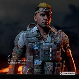 black_ops_character_unlocks___34_