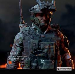 black_ops_character_unlocks___35_
