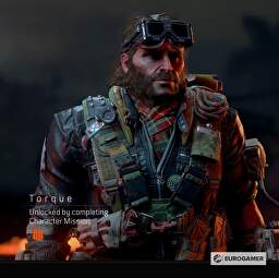 black_ops_character_unlocks___36_