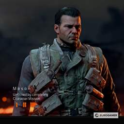 black_ops_character_unlocks___3_