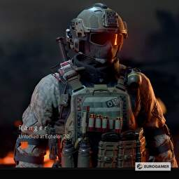 black_ops_character_unlocks___6_