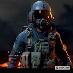 black_ops_character_unlocks___7_