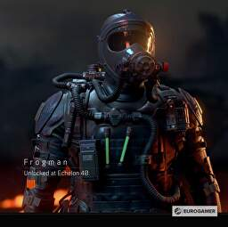 black_ops_character_unlocks___8_