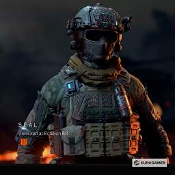 black_ops_character_unlocks___9_