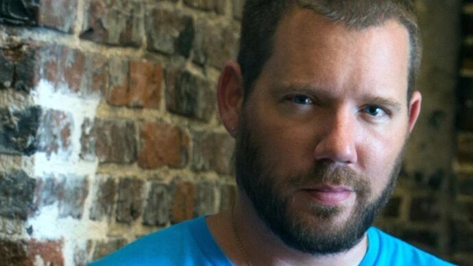 """Cliff Bleszinski teases new career news - and confirms it's """"not game related atall"""""""