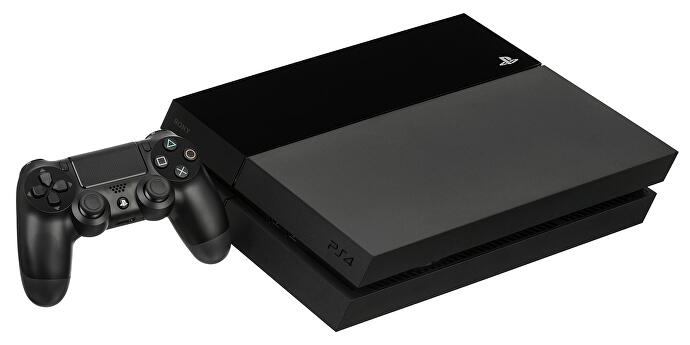 1920px_PS4_Console_wDS4