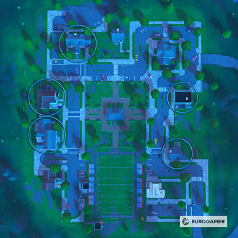 Fortnite_Schneeflocken_Pleasant_Park