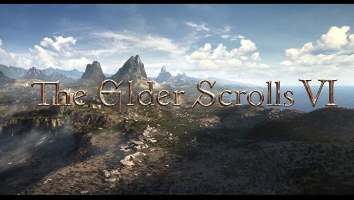 The_Elder_Scrolls_6_768x435