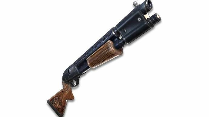 Fortnite_Shotgun
