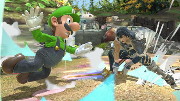 super_smash_bros_ultimate_screenshot_39