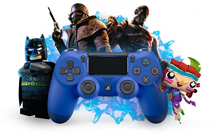 ps_now_controller_characters_two_column_01_en_16oct18_1539681266834
