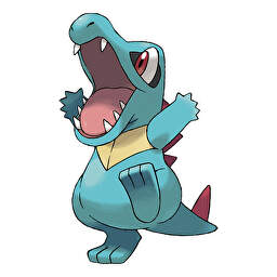 pokemon_go_community_day_totodile